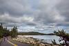 Maine - Acadia - Sojourn - D4-C1-0176 - 72 ppi