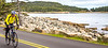 Maine - Acadia - Sojourn - D4-C1-0156 - 72 ppi-2