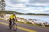 Maine - Acadia - Sojourn - D4-C1-0159 - 72 ppi