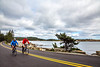 Maine - Acadia - Sojourn - D4-C1-0180 - 72 ppi