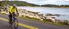 Maine - Acadia - Sojourn - D4-C1-0158 - 72 ppi-3