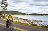 Maine - Acadia - Sojourn - D4-C1-0158 - 72 ppi-2