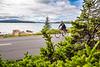 Maine - Acadia - Sojourn - D4-C1-0150 - 72 ppi