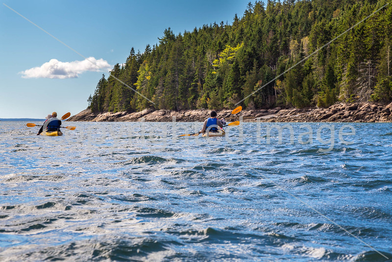 Maine - Acadia - Sojourn - D5-C2-0177 - 72 ppi