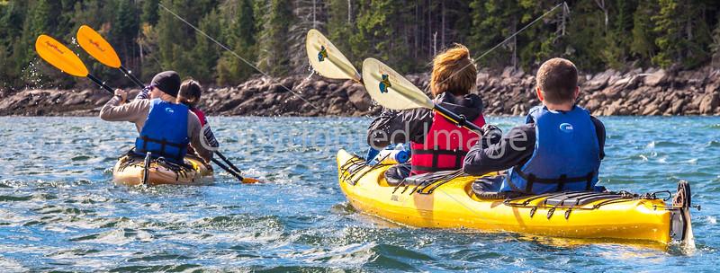 Maine - Acadia - Sojourn - D5-C2-0175 - 72 ppi-3
