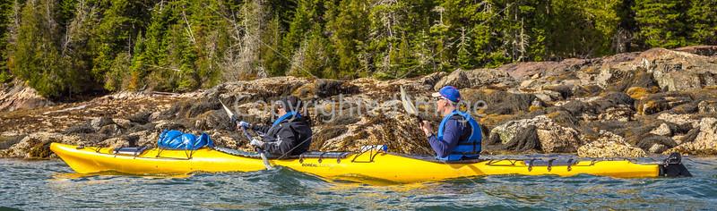 Maine - Acadia - Sojourn - D5-C2-0173 - 72 ppi-2