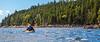 Maine - Acadia - Sojourn - D5-C2-0166 - 72 ppi-2