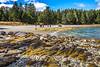 Maine - Acadia - Sojourn - D5-C2-0281 - 72 ppi