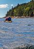 Maine - Acadia - Sojourn - D5-C2-0168 - 72 ppi-2