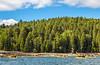 Maine - Acadia - Sojourn - D5-C2-0164 - 72 ppi-2