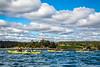Maine - Acadia - Sojourn - D5-C2-0162 - 72 ppi