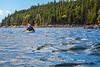 Maine - Acadia - Sojourn - D5-C2-0166 - 72 ppi