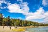 Maine - Acadia - Sojourn - D5-C2-0280 - 72 ppi