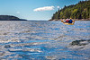Maine - Acadia - Sojourn - D5-C2-0167 - 72 ppi