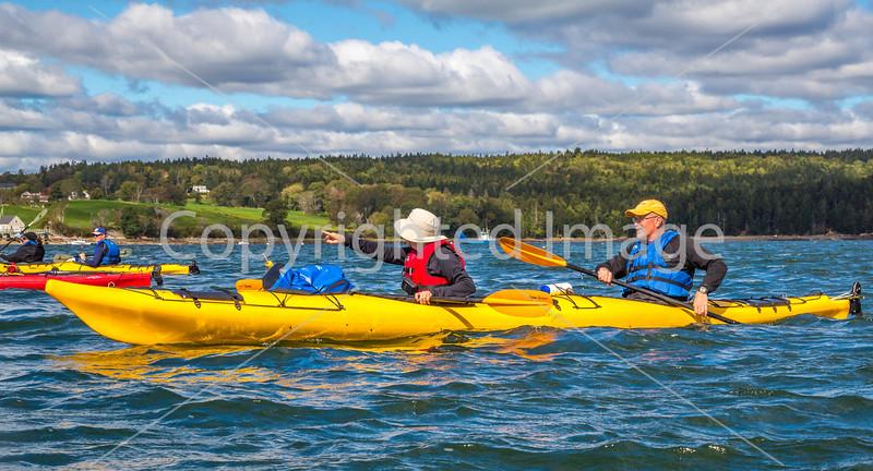 Maine - Acadia - Sojourn - D5-C2-0152 - 72 ppi-2