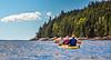 Maine - Acadia - Sojourn - D5-C2-0167 - 72 ppi-3