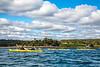 Maine - Acadia - Sojourn - D5-C2-0163 - 72 ppi