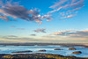 Maine - Acadia - Sojourn - D1-C1-0039 - 72 ppi