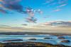 Maine - Acadia - Sojourn - D1-C1-0044 - 72 ppi