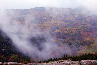 FoggyMtn-Acadia