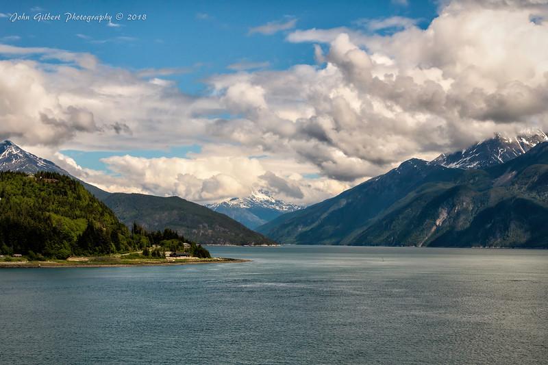 Haines, Alaska # 1