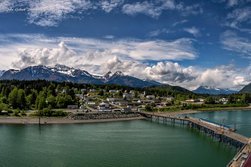 Haines Alaska # 2