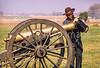 Antietam National Battlefield, Maryland - 28 - 72 ppi