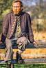 Antietam National Battlefield, Maryland - 19-2 - 72 ppi