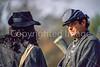 Antietam National Battlefield, Maryland - 34 - 72 ppi