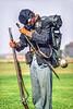 Antietam National Battlefield, Maryland - 21-2 - 72 ppi