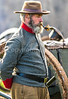 Appomattox Court House Nat'l Historic Park, VA, on 150th Anniversary of surrender-0116 - 72 ppi