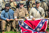 Appomattox Court House Nat'l Historic Park, VA, on 150th Anniversary of surrender-0520 - 72 ppi