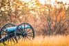 Antietam National Battlefield, Maryland - 12-2 - 72 ppi