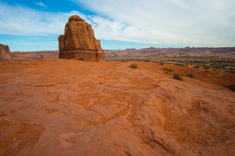 Arches_035