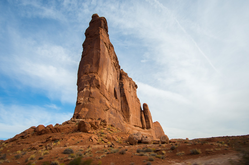 Arches_057