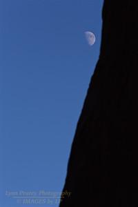 ANP-UT-170928-0034 Moon #2
