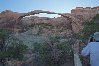 ANP-UT-170928-0027 Landscape Arch