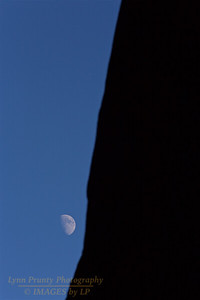ANP-UT-170928-0033 Moon #1