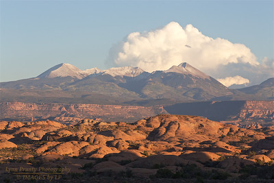ANP-UT-170928-0036 La Sal Mountains