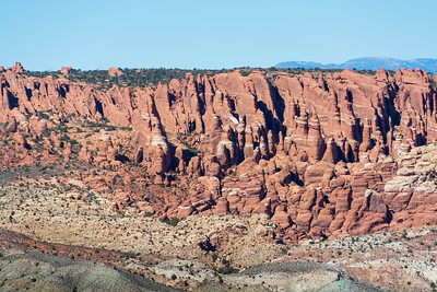 Fiery Furnace_Arches-4208