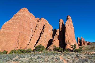 Sand Dune Arch-4235