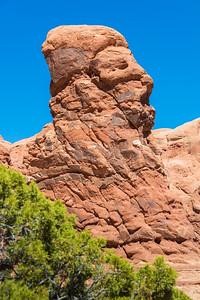 Double Arch_Arches National Park-4181