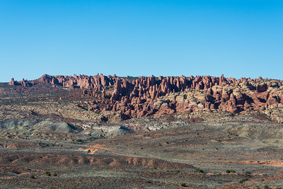 Fiery Furnace_Arches National Park-4258
