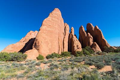 Sand Dune Arch-4250