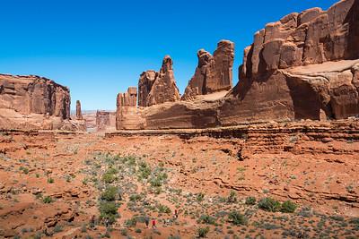 Arches National Park-4139