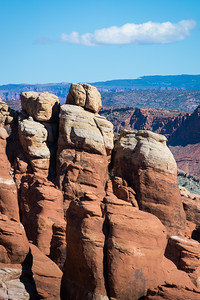 Fiery Furnace_Arches-4230