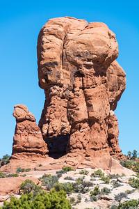 Arches National Park-4174
