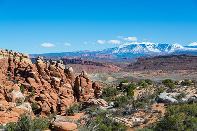 Fiery Furnace_Arches-4224