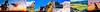 Badlands National Park - composite - final