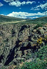 Colorado's Black Canyon of the Gunnison - 4-2 - 72 ppi